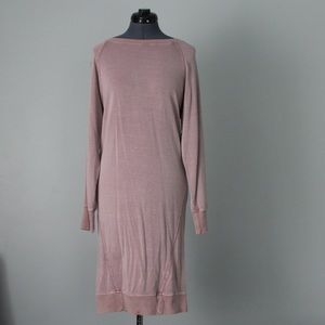 NWT Mustard Seed Women's S Dress